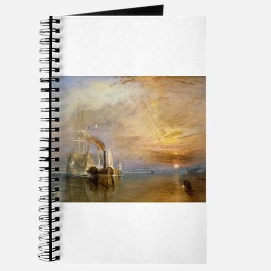 Unique Joseph Journal