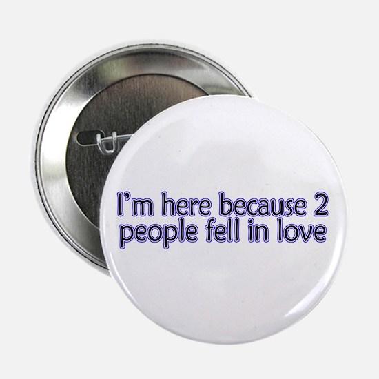2 ppl love Button