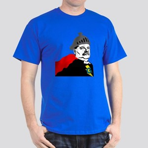 Super Grover Dark T-Shirt
