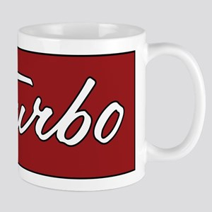 IH Turbo_1 Mugs
