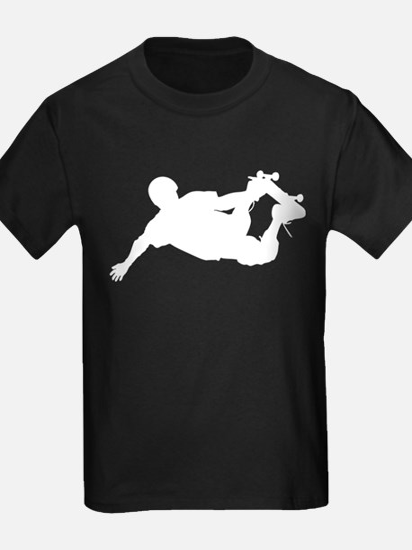 Extreme Skateboarding T
