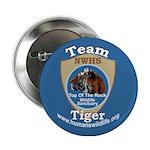 Team Tiger Badge