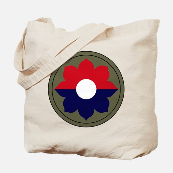 Old Reliables Tote Bag