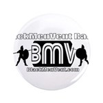 BMV Flag 3.5