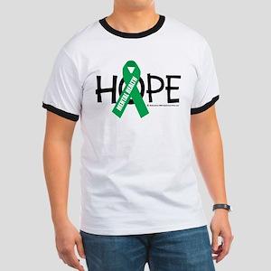 Mental Health Hope Ringer T