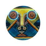Dance Mask 3.5