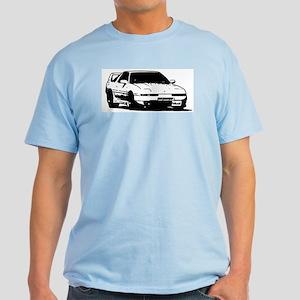 MKIII Toyota Supra Light T-Shirt