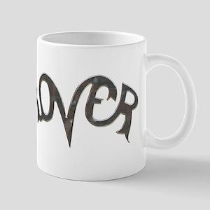 Rover Mug