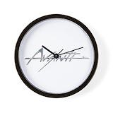 Avanti Wall Clocks