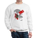 Spider Silva Sweatshirt