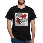 Spider Silva Dark T-Shirt