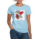 Spider Silva Women's Light T-Shirt