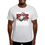 Fedor fan Light T-Shirt