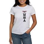 In Pain Women's T-Shirt
