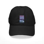Determination Black Cap