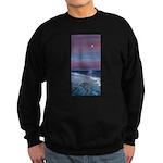 Determination Sweatshirt (dark)