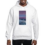 Determination Hooded Sweatshirt