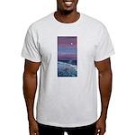 Determination Light T-Shirt