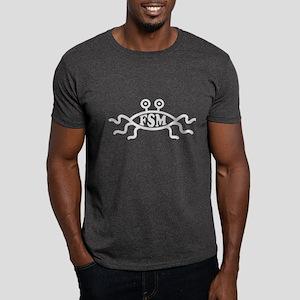 FSM Emblem Dark T-Shirt