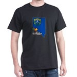 ILY Nevada Dark T-Shirt