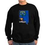 ILY Nevada Sweatshirt (dark)