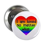 I am loved no matter what 2.25