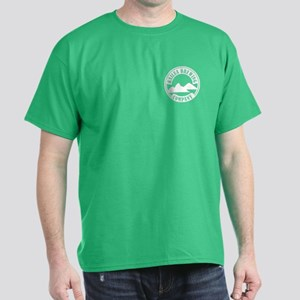 KBC Dark T-Shirt