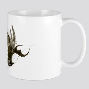Deer Slayer Mug