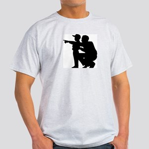 Coaching Silhouette Light T-Shirt