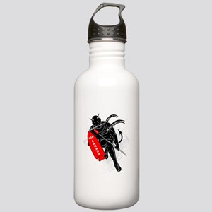 Devils Brigade Stainless Water Bottle 1.0L