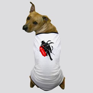 Devils Brigade Dog T-Shirt