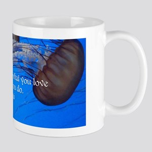 Larry_MugDoLove Mugs