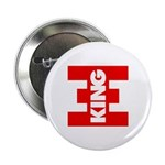 WONG KING Button
