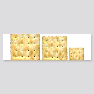 Cracka Family 2.1 Sticker (Bumper)