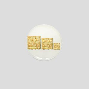 Cracka Family 2.1 Mini Button