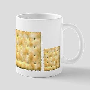 Cracka Family 2.1 Mug