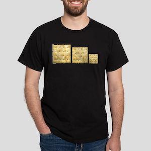 Cracka Family 2.1 Dark T-Shirt