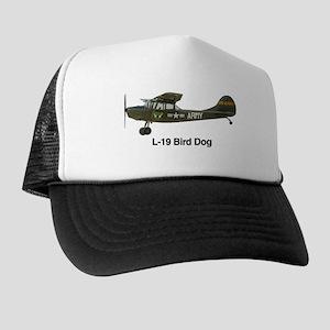 221st RAC Trucker Hat