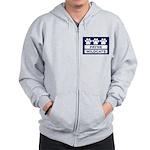 Payne Wildcats Sweatshirt