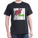 Judo Air Fly First Class Dark T-Shirt