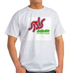 Judo Air Fly First Class Light T-Shirt