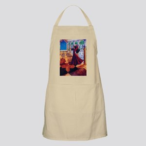Dreams of Spain Apron