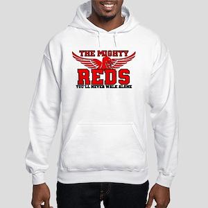 KopsRedArmy 3rd Reg. Hooded Sweatshirt