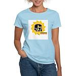 Ground fighter G Women's Light T-Shirt
