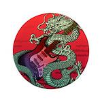 """kuuma dragon select 3.5"""" Button (100 pack)"""