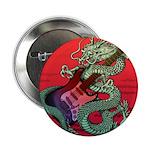 """kuuma dragon select 2.25"""" Button (10 pack)"""
