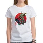 kuuma dragon select Women's T-Shirt