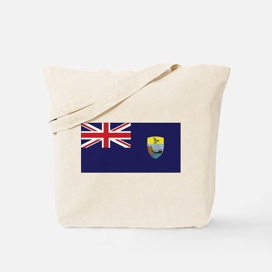 Helena Tote Bag