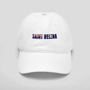 Saint Helena Cap