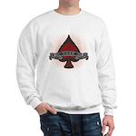 Ace fan Sweatshirt